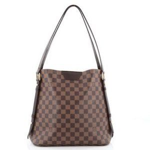 Louis Vuitton Cabas Rivington bag (Brand New)